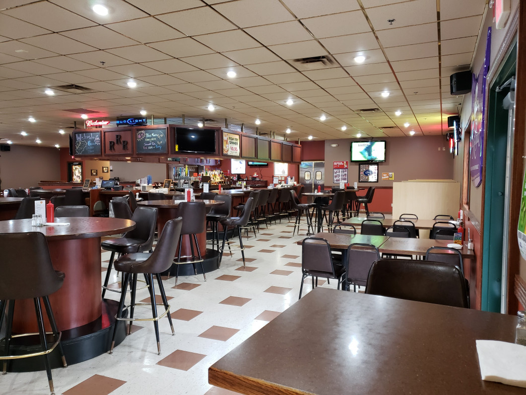 Find an American Restaurant in Kimball, MN